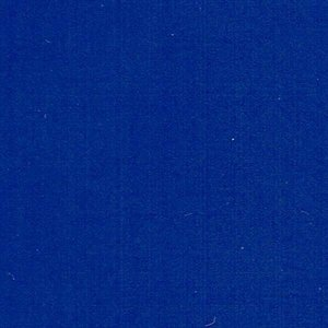 Ultramarine Blue - Vinyl Mat AVERY DENNISON
