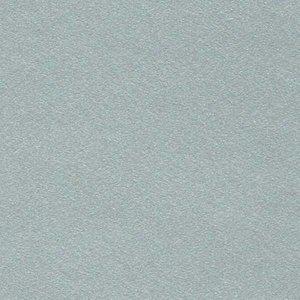 Silver - Vinyl Mat AVERY DENNISON