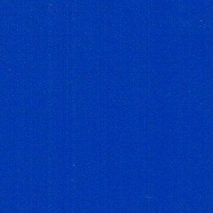 Reflex Blue - Vinyl Mat AVERY DENNISON