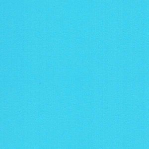 Light Blue - Vinyl Mat AVERY DENNISON