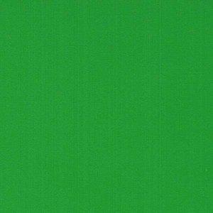Grass Green - Vinyl Mat AVERY DENNISON