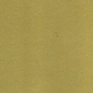 Gold - Vinyl Mat AVERY DENNISON