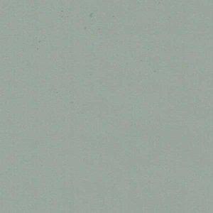 Dove Grey - Vinyl Mat AVERY DENNISON