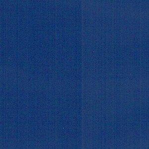 Dark Blue - Vinyl Mat AVERY DENNISON