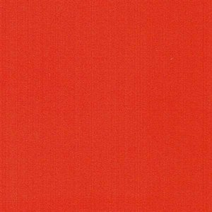Cherry Red - Vinyl Mat AVERY DENNISON