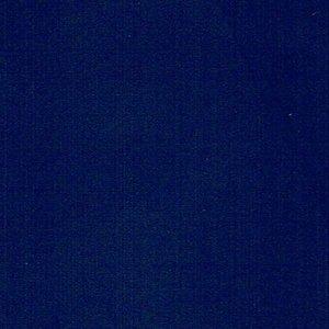 Cobalt Blue - Vinyl Mat AVERY DENNISON