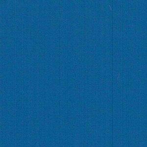 Blue - Vinyl Mat AVERY DENNISON