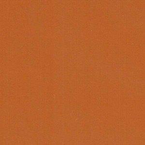 Nut Brown - Vinyl Glanzend AVERY DENNISON
