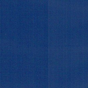 Dark Blue - Vinyl Glanzend AVERY DENNISON