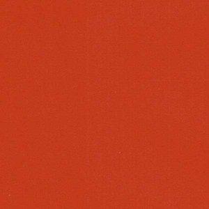 Dark Red - Vinyl Glanzend AVERY DENNISON