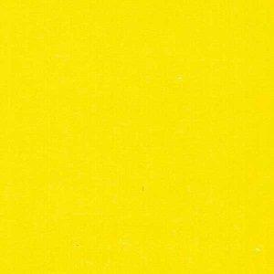 Butter Yellow - Vinyl Glanzend AVERY DENNISON