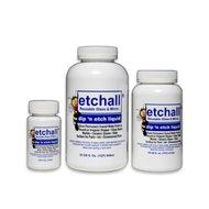 Etchall - Dip 'N Etch 473ml