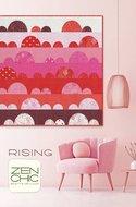 Rising - Zen Chic