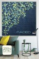 Faded - Zen Chic