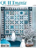 No 135NL - Quiltmania