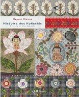 Histoire des Kokeshis