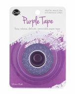 iCraft Purple Tape