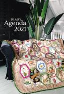 Agenda Quiltmania