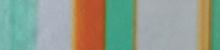 Wonderland - CrazyFlex Stripes