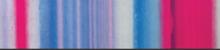Sunset Bvd - CrazyFlex Stripes