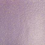 Purple - Atomic Sparkle Flex Transferfolie
