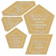 UPLAPAS125-038