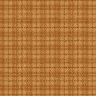 Woolies Flannel Orange F18502M-OO