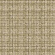 Woolies Flannel Tan F18502M-T