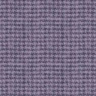 Woolies Flannel Purple F18503M-V