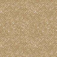 Woolies Flannel Tan F18507M-T