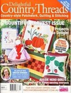 Vol16 no2 - Country Threads