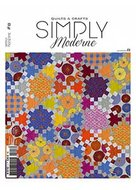 No 8 Simply Moderne