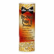Fuse It Powder -  Bo Nash