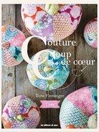 Couture Coup de Coeur