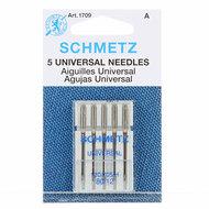 Schmetz Universele Machine Naald maat 80/12