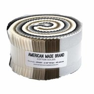 American made Neutral