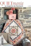 No 125 NL - Quiltmania