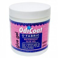 OdiCoat - Stof waterafstotend