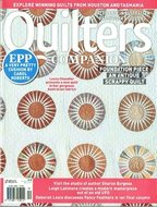No 90 - Quilters Companion