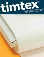 Timtex interfacing 20inch