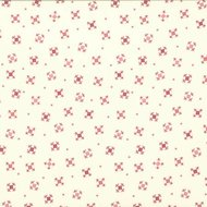 American Country 18th Prints - Lecien Fabrics-31753L-20