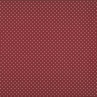 American Country 18th Prints - Lecien Fabrics-31754L-30
