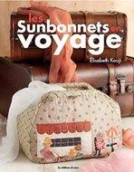 Les Sunbonnets en Voyage