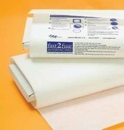 Fast2Fuse Interfacing 20inch