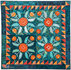 Emporia Rose Applique Quilts_8