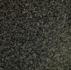 Black - Atomic Sparkle Flex Transferfolie_8