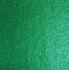 Green - Atomic Sparkle Flex Transferfolie_8