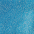 Blue - Atomic Sparkle Flex Transferfolie_8