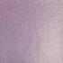 Purple - Atomic Sparkle Flex Transferfolie_8