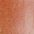 Cherry  - Atomic Sparkle Flex Transferfolie_8